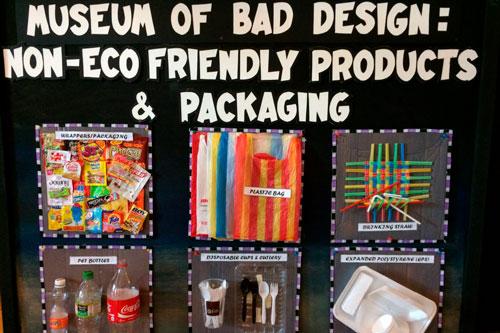 Museum of Bad Design
